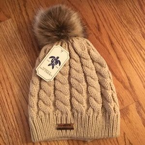 Simply Southern Accessories - Simply southern beanie b2984d6b9e6a